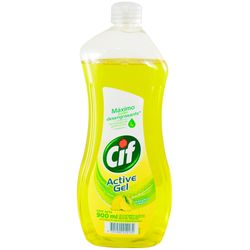 Detergente-CIF-active-gel-Limon-900ml