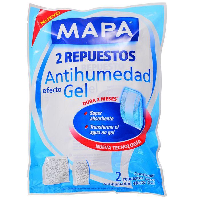 Absorbe-humedad-MAPA-repuesto-x2
