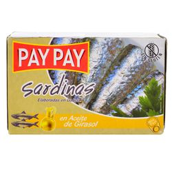 Sardinas-en-Aceite-PAY-PAY-120-g