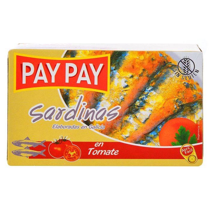 Sardinas-en-Tomate-PAY-PAY-120-g