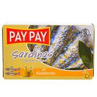 Sardinas-en-Escabeche-PAY-PAY-120-g