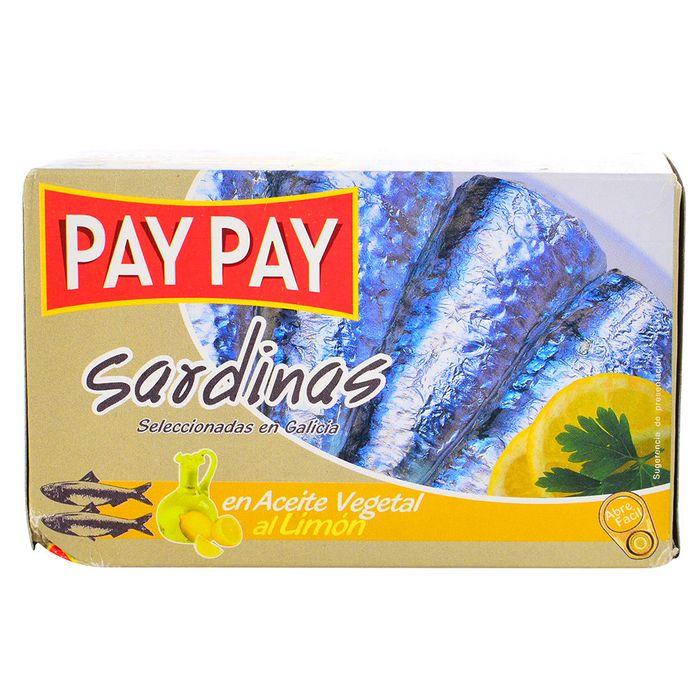 Sardinas-Al-Limon-PAY-PAY-120-g