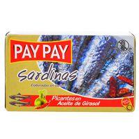 Sardinas-Picantes-en-Aceite-PAY-PAY-120-g