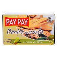 Bonito-Del-Norte-en-Aceite-de-Oliva-PAY-PAY-111-g