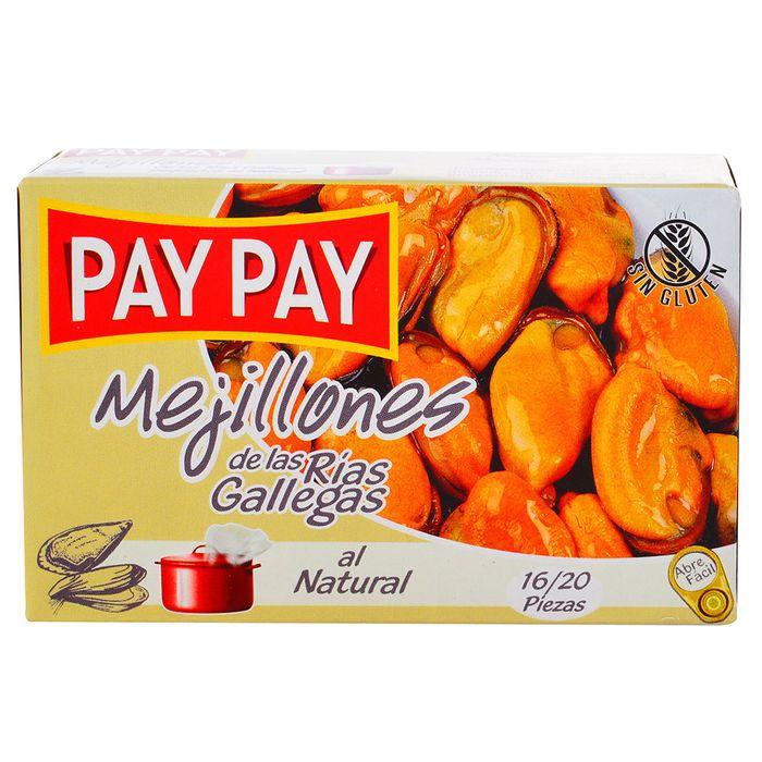 Mejillones-Al-Natural--PAY-PAY-115-g