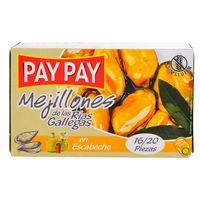 Mejillones-en-Escabeche-PAY-PAY-115-g