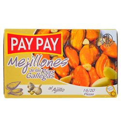 Mejillones-Al-Ajillo-PAY-PAY-115-g