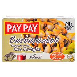 Berberechos-Al-Natural--PAY-PAY-115-g