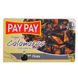 Calamares-en-Su-Tinta-PAY-PAY-115-g