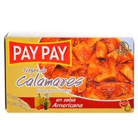 Calamares-en-Salsa-Americana-PAY-PAY-115-g