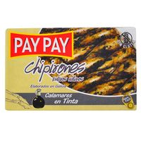 Chipirones-Enteros-Rellenos-PAY-PAY-115-g