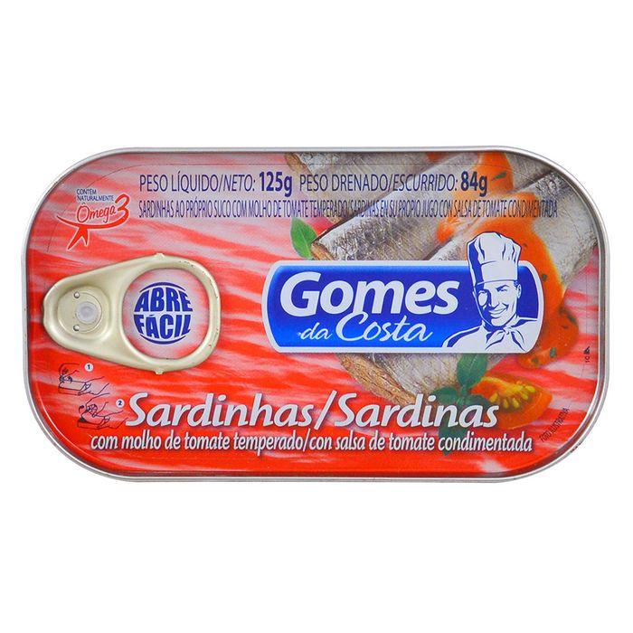 Sardinas-en-Salsa-de-Tomate-GOMES-DA-COSTA-N-125-g