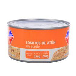 Atun-Lomito-en-Aceite-LEADER-PRICE-354-g