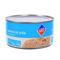 Atun-Lomito-al-Natural-LEADER-PRICE-354-g