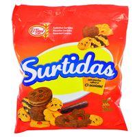 Galletitas-dulces-surtidas-EL-TRIGAL-300-g