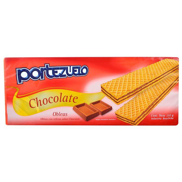 Oblea-Chocolate-PORTEZUELO-110-g