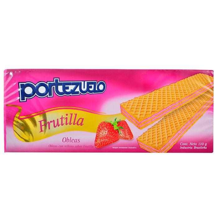 Oblea-Frutilla-PORTEZUELO-110-g