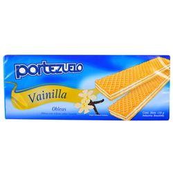 Oblea-Vainilla-PORTEZUELO-110-g