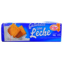 Galletitas-con-leche-EL-TRIGAL-190-g