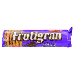 Galletitas-Dulces-FRUTIGRAN-Chips-Chocolate-255-g