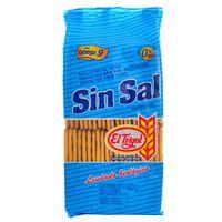 Galletita-sin-Sal-EL-TRIGAL-pq.-4-kg