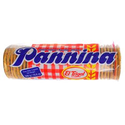 Galletita-Panninas-EL-TRIGAL-300-g