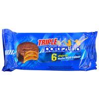 Pack-Alfajor-Triple-chocolate-PORTEZUELO-360-g