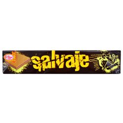 Obleas-chocolate-salvaje-EL-TRIGAL
