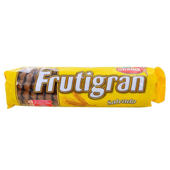 Galletitas-Dulces-FRUTIGRAN-Salvado-250-g