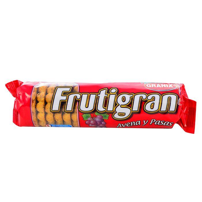 Galletitas-Dulces-FRUTIGRAN-Avena-y-Pasas-250-g