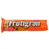 Galletitas-Dulces-FRUTIGRAN-Frutas-Tropicales-250-g