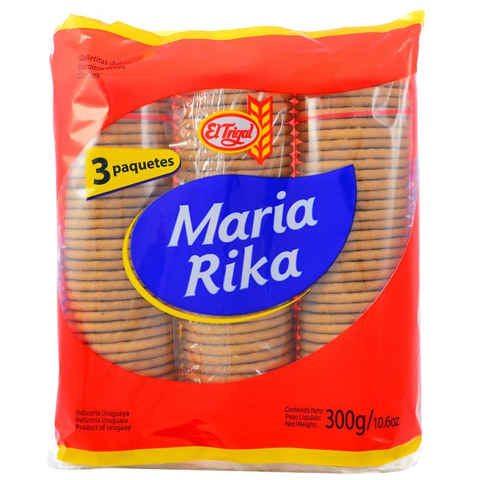 Galletitas-Maria-Rika-EL-TRIGAL-300-g