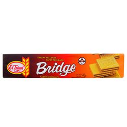 Obleas-chocolate-bridge-EL-TRIGAL
