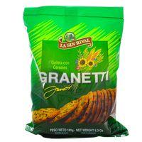 Galleta-con-Cereales-GRANETTI-Junior-180-g