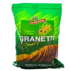 Galleta-con-Cereales-GRANETTI-Junior-180-g