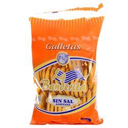 Galletas-sin-sal-LA-BANDERITA-380-g