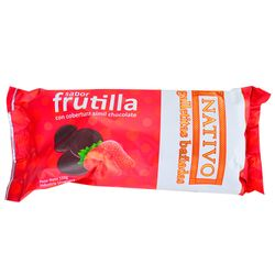 Galletitas-NATIVO-Frutilla-Bañada-Chocolate--bl.-800-g
