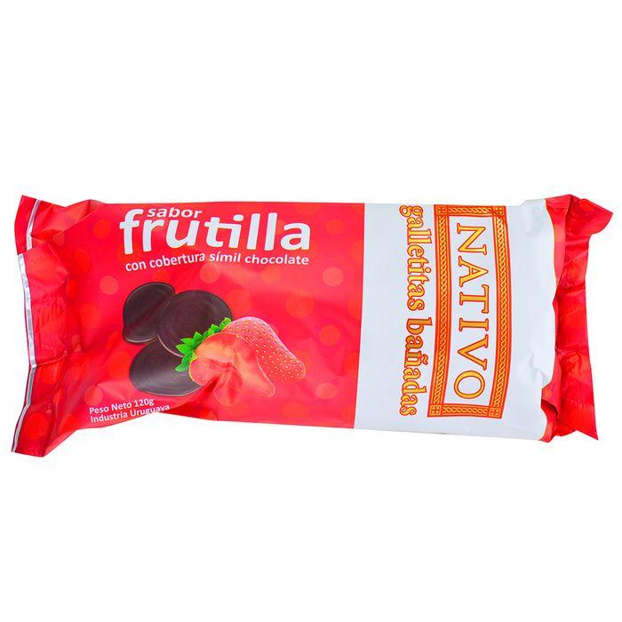 Galletitas-NATIVO-Frutilla-Bañada-Chocolate--bl.-800-g
