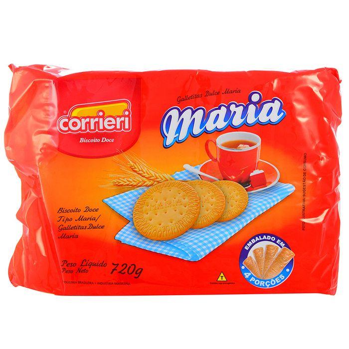 Galletitas-Maria-CORRIERI-pq.-720-g