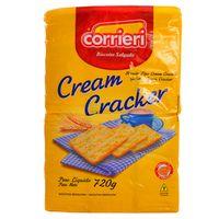 Galleta-CORRIERI-Cream-Cracker-pq.-720-g