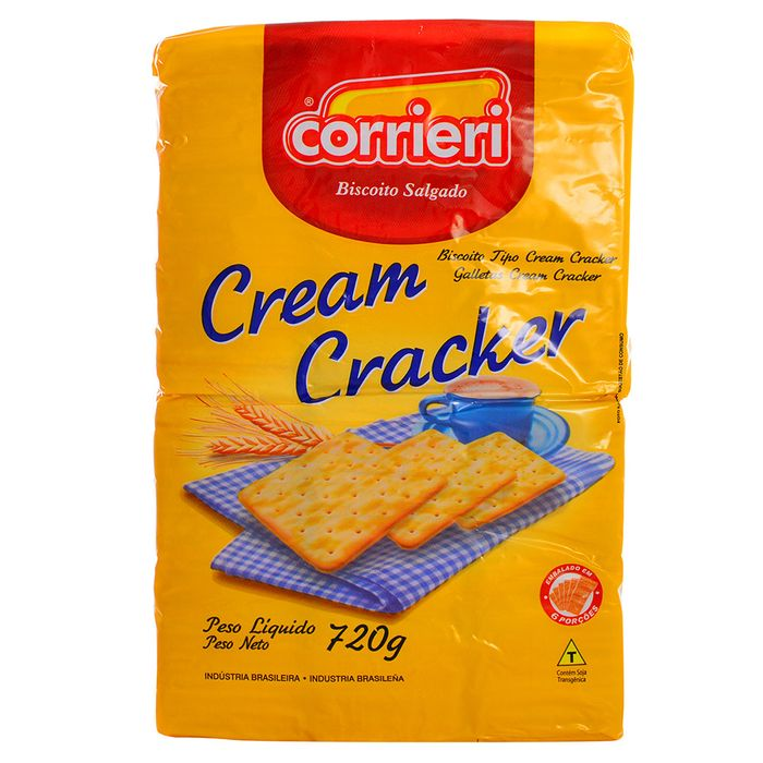 Galleta-CORRIERI-Cream-Cracker-pq.-720-g