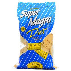 Galleta-Super-magra-diet-LA-SIN-RIVAL