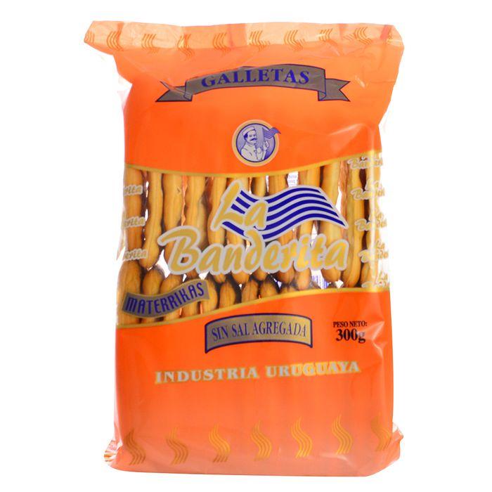 Galleta-artesanal-sin-sal-LA-BANDERITA-300-g