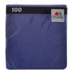 Servilleta-FASANA-Lisa-Azul-100-un.