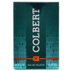 Colonia-COLBERT