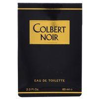 Colonia-Noir-COLBERT