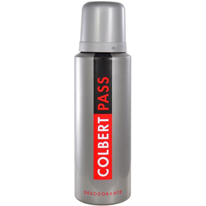 Desodorante-COLBERT-PASS