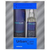 Estuche-URBAN-CARE-Extreme-EDT-75-ml---Desodorante-170-ml
