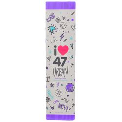 Body-Splash-47-STREET-Chicks-Rules-Spray-160-ml