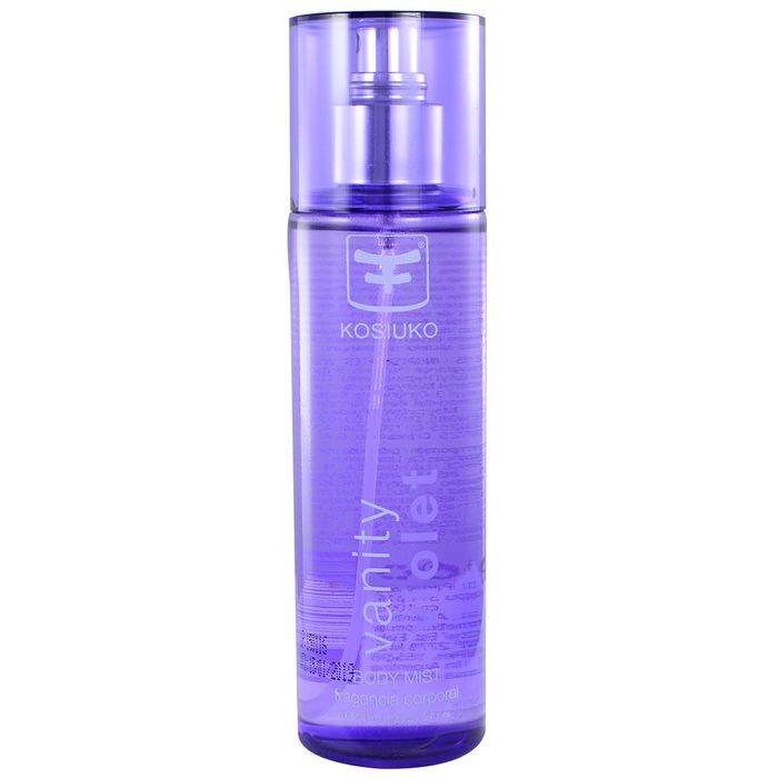 Body-Mist-KOSIUKO-Vanity-Violet-200-ml